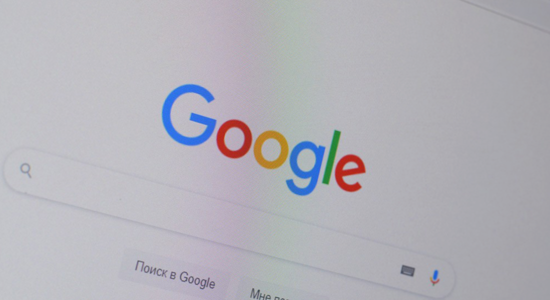 posicionamiento-google